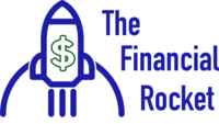 The Financial Rocket - A Journey to Financial Independence